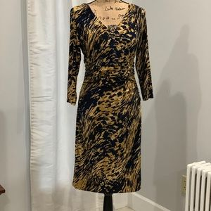 American Living dress size 8